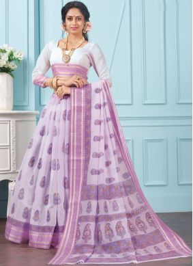 Best Cotton Casual Casual Saree