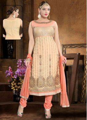 Gorgonize Salwar Suit For Party