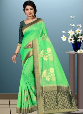 Superb Designer Traditional Saree For Wedding